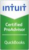 Certified-QuickBooks-ProAdvisor-Web